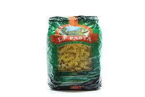 Макаронные изделия Спиральки La Pasta м/у 400г