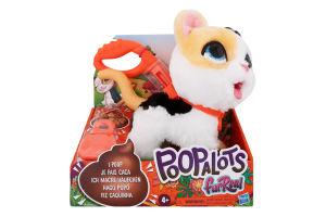 Набір іграшковий для дітей від 4років №28 Poopalots FurReal Hasbro 1шт