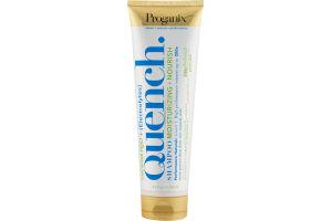 Proganix Quench Shampoo Coconut H2O