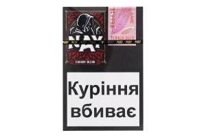Табак для кальяна ароматизированный Nay Cherry Blend 50г
