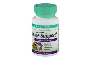 Quantum Health Immune Support Dietary Supplement - 30 CT