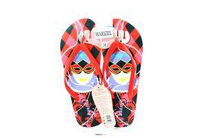Взуття Marizel пляжне чоловіче 220 38р