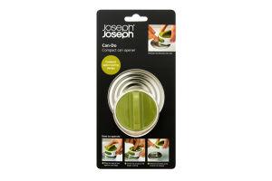 Нож консервный Joseph Joseph Cando 01000206