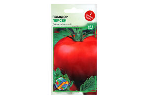 Семена Помидор Персей Агроконтракт 0.5г