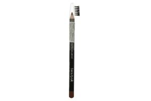 Beauty UK олівець для брів Simply Define 03