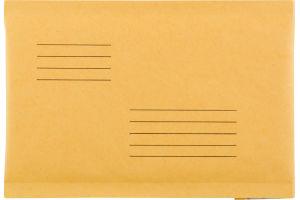 Duck Mailer #000