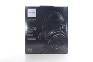 Навушники Philips SHP2000/10 SHP2000/10