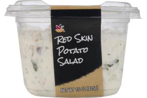 Ahold Red Skin Potato Salad