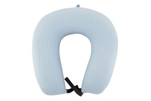 Подушка для подорожей №833605 FuYang Ruijiang Sporting Goods 1шт