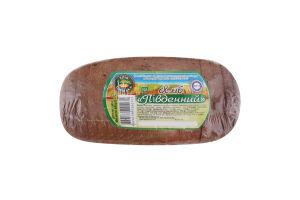 Хлеб Южный Хліб Токмака м/у 500г