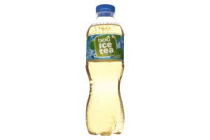 Напій Біола Ice Tea зелений чай Саусеп 0,92л