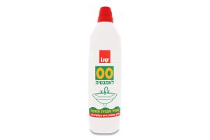 Засіб для чищення ванни Bathroom Cleaner Sano 1л