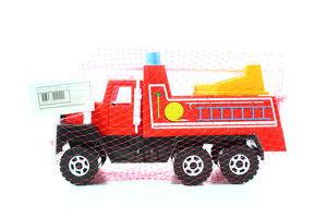Іграшка Оріон Автомобіль Камаз 221