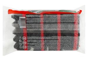 Губки кухонные Гриль барбекю Спецэффект Мелочи жизни м/у 4шт/уп