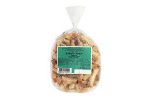 СУХАРІ-ГРІНКИ пшеничні 0,2 кг
