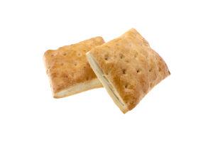 Печиво листкове Іриска Наполеончік Батоша кг