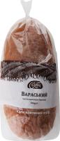 Хліб Вараський Скиба м/у 700г