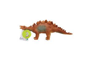 Игрушка детская Bana Toys Динозавр 36*5*12 D-002