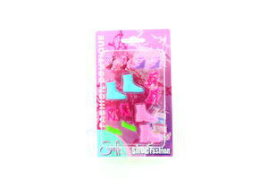 Іграшка Simba Shoe fashion 4660832
