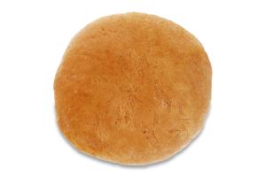 Хліб П'ятничанський ВінницяХліб м/у 670г