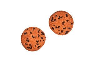 Печиво Американське у веснянках Цюрток В.М. кг
