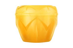 Освежитель воздуха Lemon Fresh-flow 150г