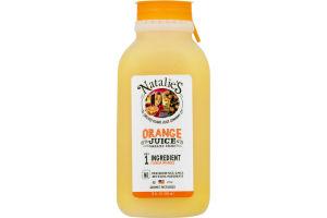 Natalie's Juice Orange