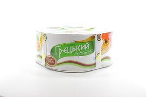Торт БКК Грецкий орешек 1кг