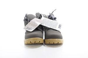 Обувь детская gelsomino monelli Monelli 36/41