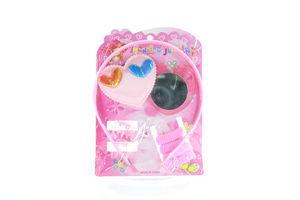 Набір дитячий NV-107 Angel accessories