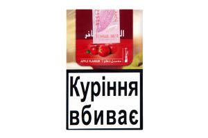 Табак для кальяна Apple Al Fakher 50г