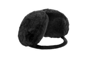 Убор головной наушники женские в ассортименте Y*-1