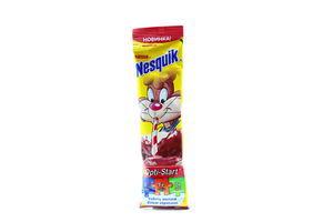 Напій Nestle Nesquik Opti-start 13.5г х 20