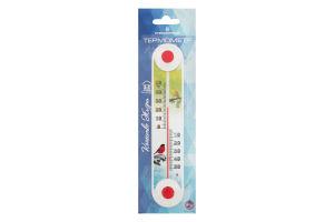 Оконный термометр ТБ-3-М1 исп.11