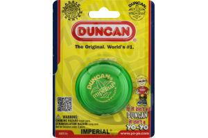 Duncan Yo-Yo Imperial