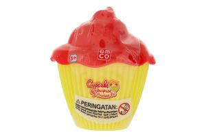 Мини-фигурка для детей от 3лет №1066 My Precious Pet Cupcake Surprise 1шт