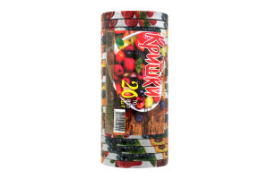 Кришки ТО-82, фрукти, ед изм. 20 шт/упак