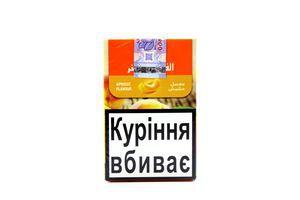 Тютюн для кальяну Al Fakher Apricot 50г
