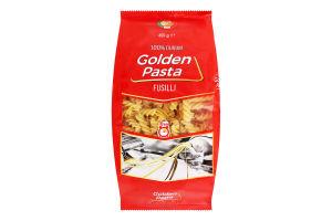 Изделия макаронные Fusilli Golden Pasta м/у 400г