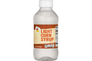 Ahold Light Corn Syrup