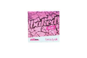 Beauty UK рум'яна запечені 02