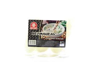 Вермишель рисовая Katana м/у 150г