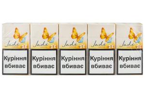 СигаретыLArome Jade