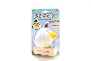 Іграшка Tactic Білий птах