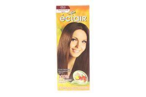 Крем-краска для волос №053 Éclair