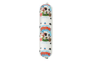 Морозиво Рудь Дитяче бажання 500г х4