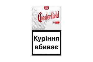 Купить честерфилд сигареты в интернет магазине табачные изделия в пятерочке