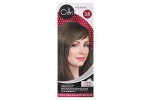 Odri крем-фарба для волосся стійка 3.0 new