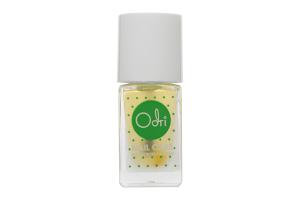 Odri Nail Care зміцнююча система для нігтів 10г