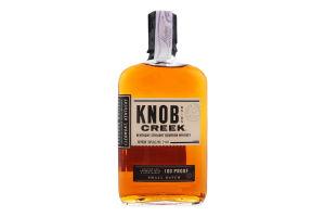 Виски Knob Creek